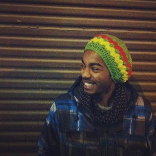 Ahmed S. Rashwan's avatar