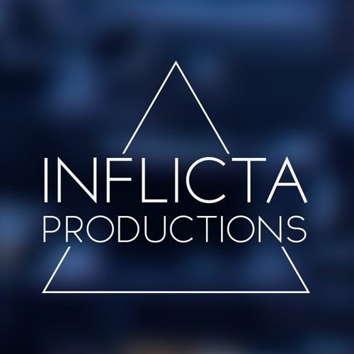InflictaProductions's avatar