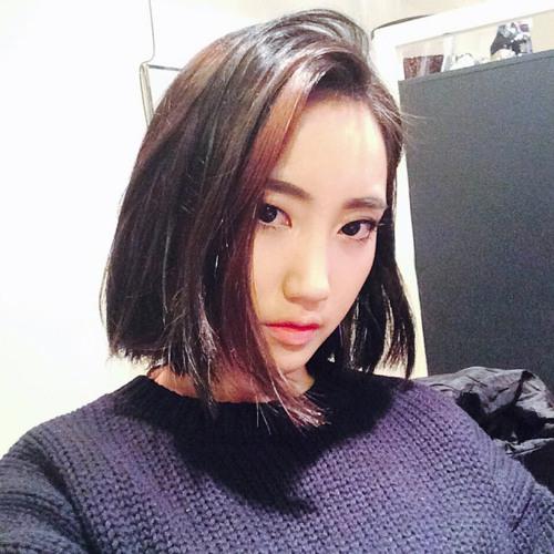 Miha Katana's avatar