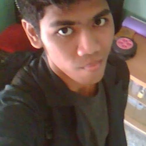 user111480447's avatar