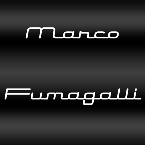 Something In The Air - Marco Fumagalli Original Mix - Free Download