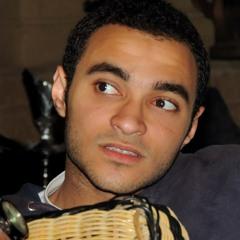 Abdel Rahman samy