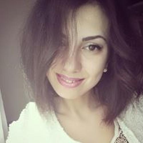Andreea-Ioana Tabirgic's avatar