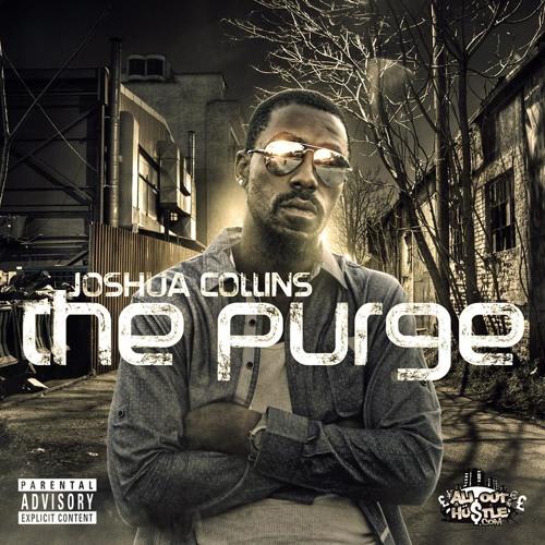 Joshua Collins M3's avatar