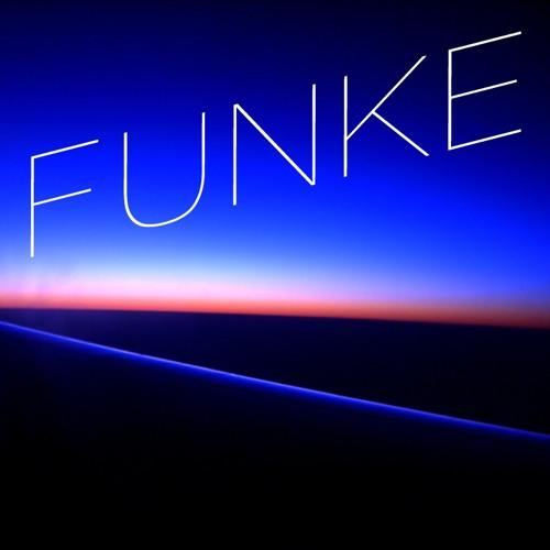 Funke's avatar