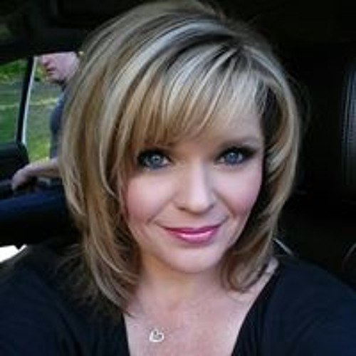 Margarette Lawson's avatar