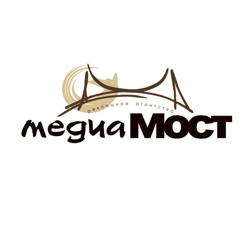 Media-Most's avatar