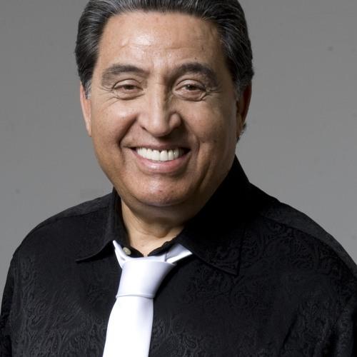 Mario Trevi's avatar