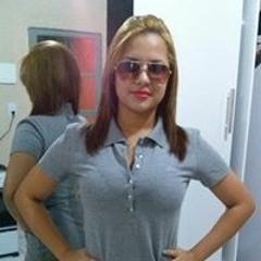 Amalia Araujo