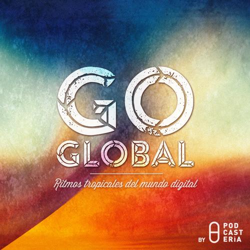 Go Global by Podcastería's avatar