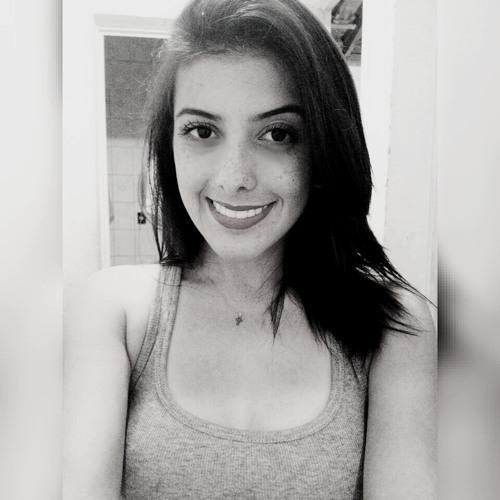 Caarambolas's avatar