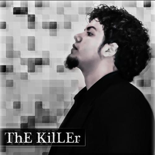 ThE KiLlEr a.k.a sHaHeeN's avatar
