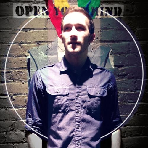 Great Britton's avatar