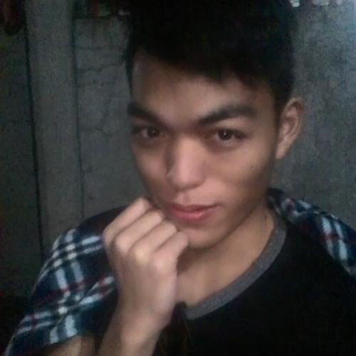Iamsushi Karlo Zamoras's avatar