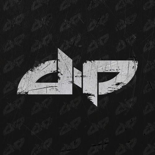 Death Protocol's avatar