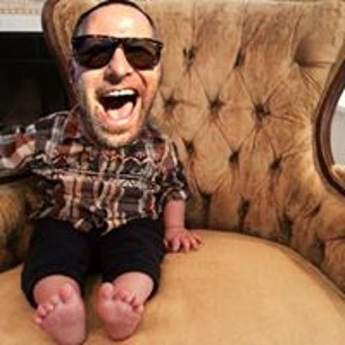 Bowen Mendelson's avatar