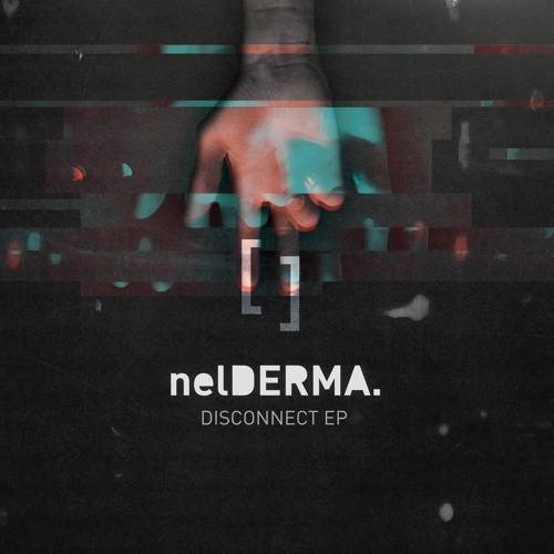 Nelderma's avatar