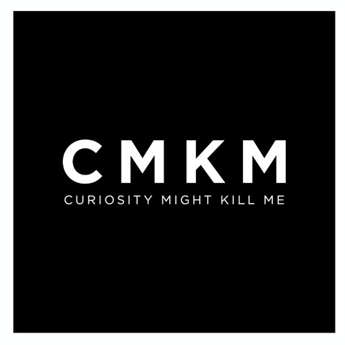 Curiosity Might Kill Me's avatar