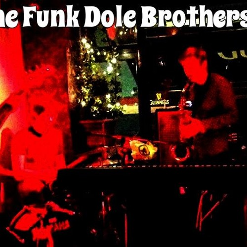 Funk Dole Brothers's avatar