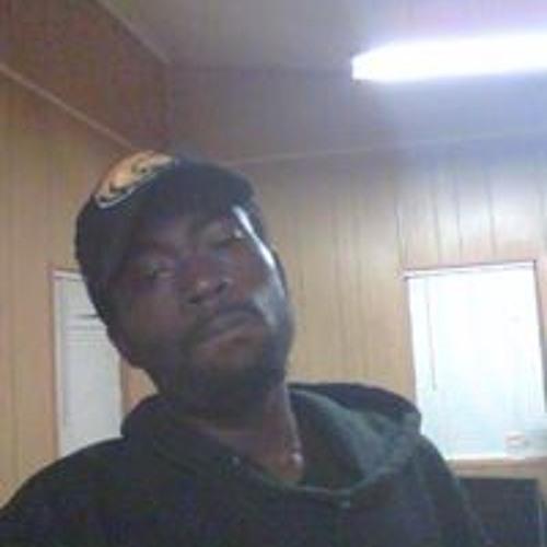 DaWhyte Mann's avatar