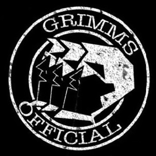 The Grimms UK's avatar