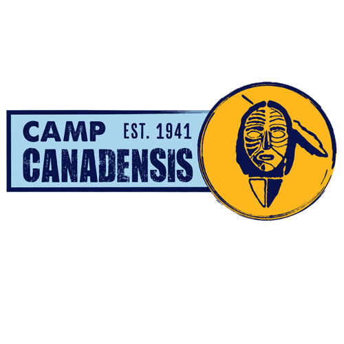 Camp Canadensis's avatar