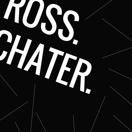 Ross Chater's avatar