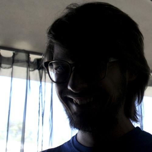Espaço Sónico's avatar