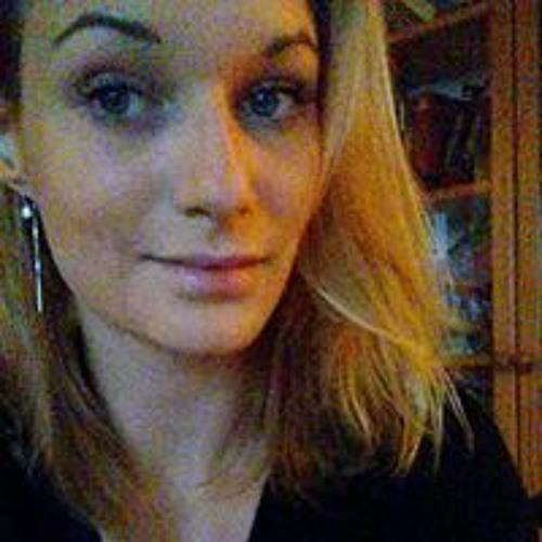 Laura Gabrielle Vergez's avatar