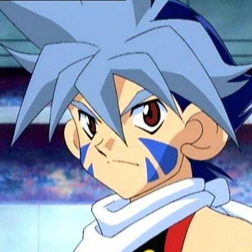 lucaslins's avatar