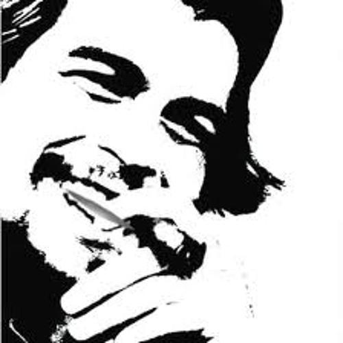 Ibrahim Mullazai 1's avatar