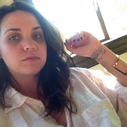 noripesina's avatar