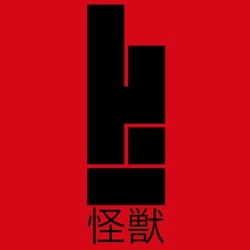 Kaiju's avatar