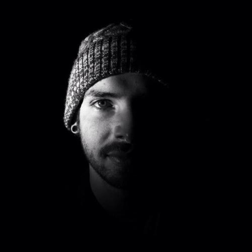 Donny Jones (D2E3)'s avatar