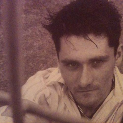 kgilbert's avatar