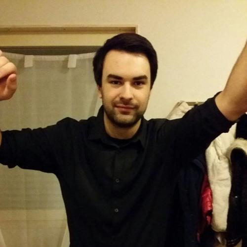 Fenn3k's avatar