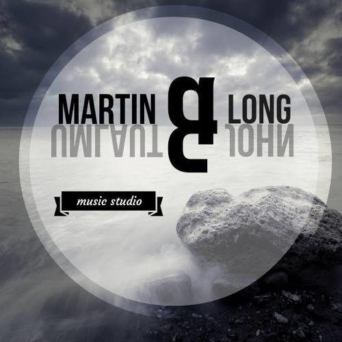 Martin Umlaut & Long John's avatar