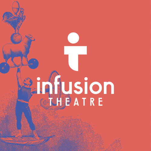 Infusion Theatre's avatar