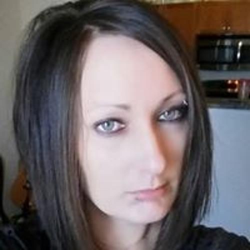 Diane King's avatar