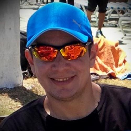 Nicolás_Escobar's avatar