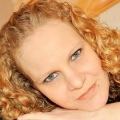 Jana Stahr's avatar