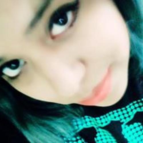 Alice Barcalow's avatar