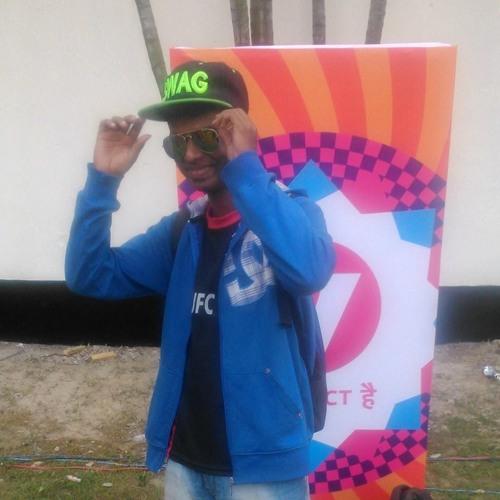 akashrooney62's avatar