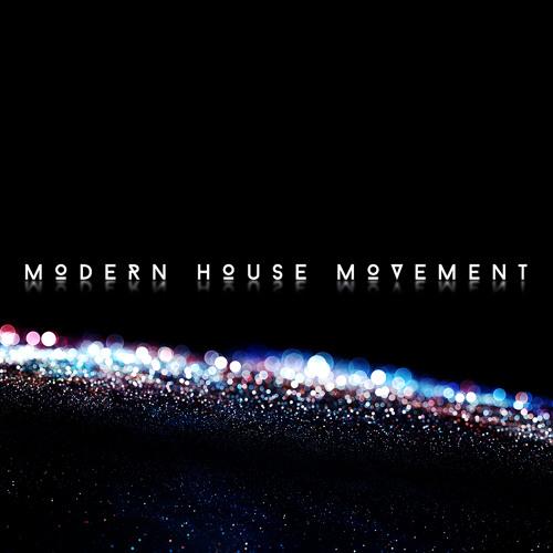 Modern House Movement's avatar