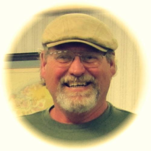 Jimmy Fleming's avatar
