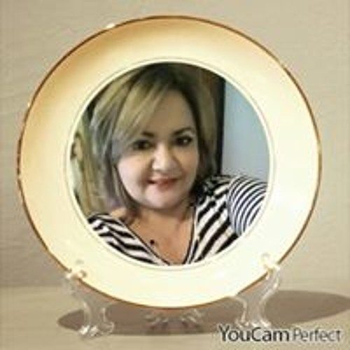 Ritha Medina's avatar