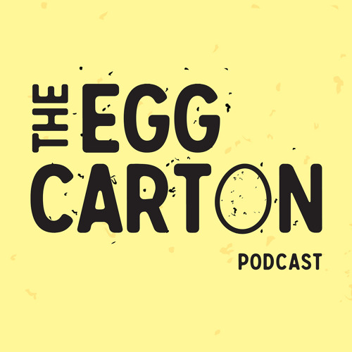 The Egg Carton Podcast's avatar