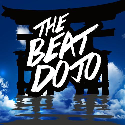 The Beat Dojo Podcast's avatar
