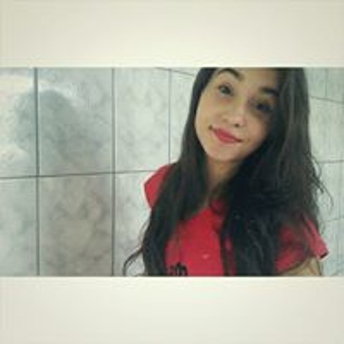 Camila Cursino's avatar
