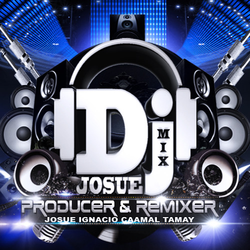 Dj_Josue_Mix Official ★'s avatar